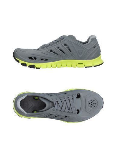CROSSKIX CROSSKIX Sneakers Sneakers 7v7qPrw