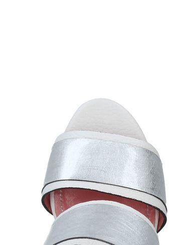 Blumarine Sandalia klaring ebay Kjøp klaring i Kina gratis frakt nyeste M6BWD8iunA