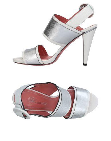 BLUMARINE Sandales
