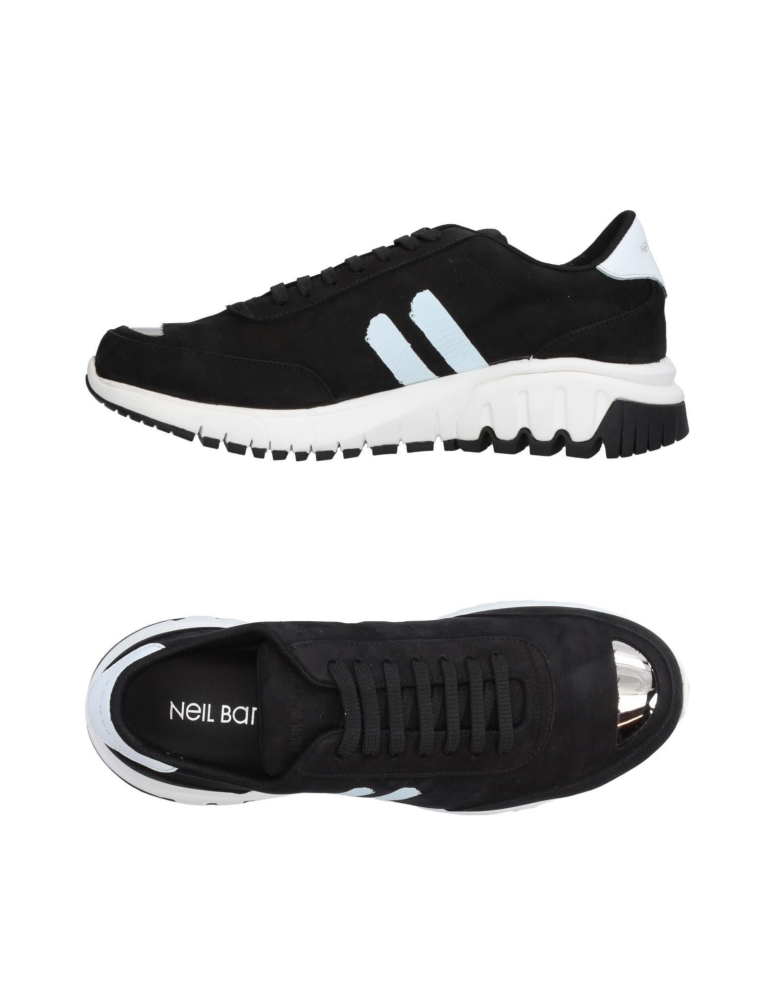 Sneakers Neil Barrett Uomo - Acquista online su