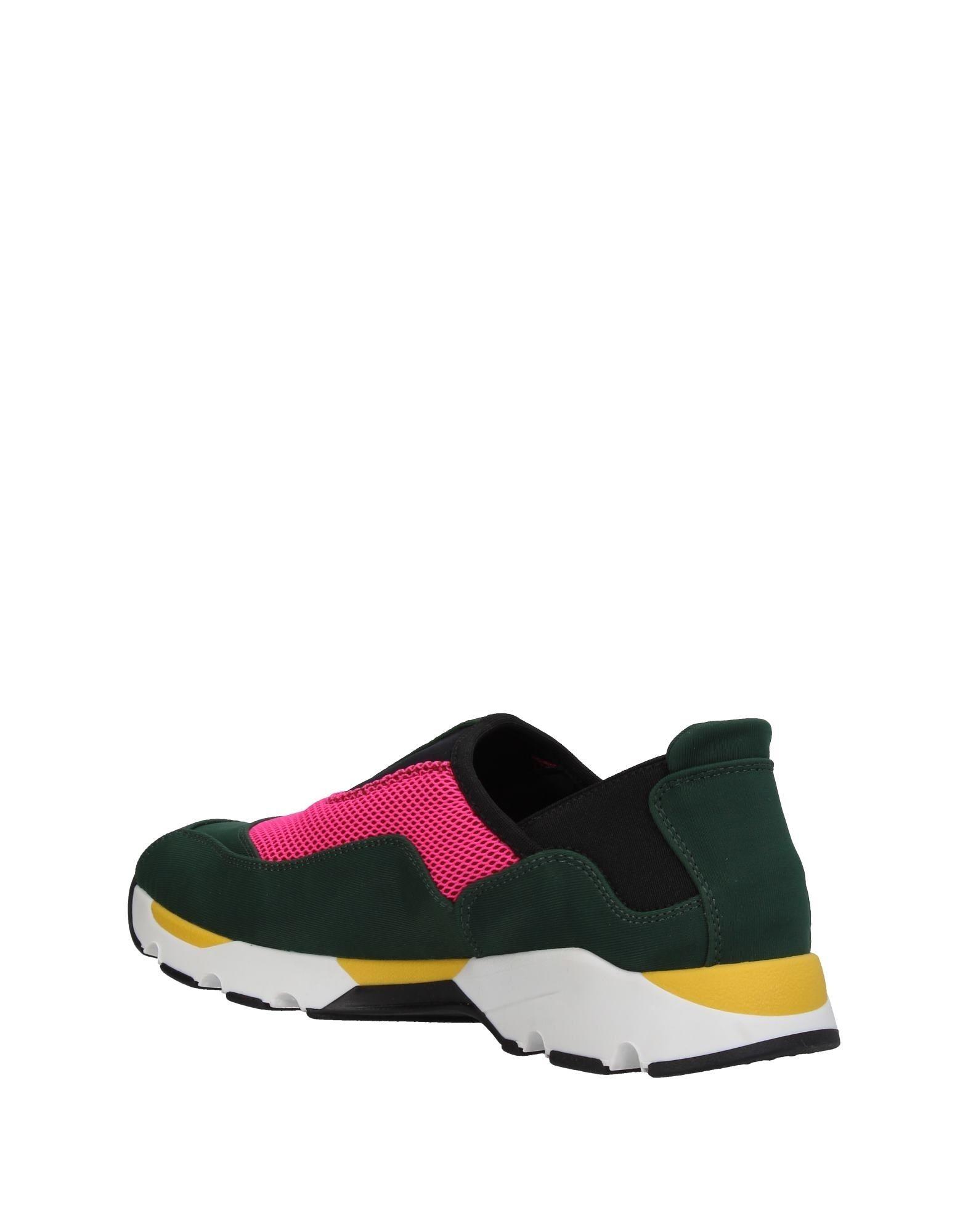 Marni Sneakers - Women Marni Sneakers online online online on  Canada - 11365478BX 3df197