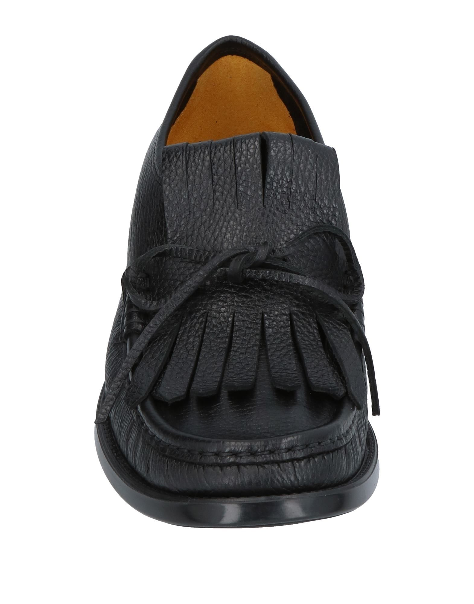Mocassins Lathbridge Homme - Mocassins Lathbridge sur