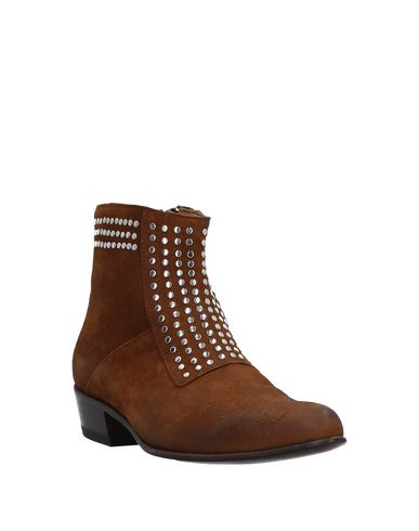 Seboy's Ankle Boot - Women Seboy's Ankle Boots online Women Shoes lhEUqT2M delicate