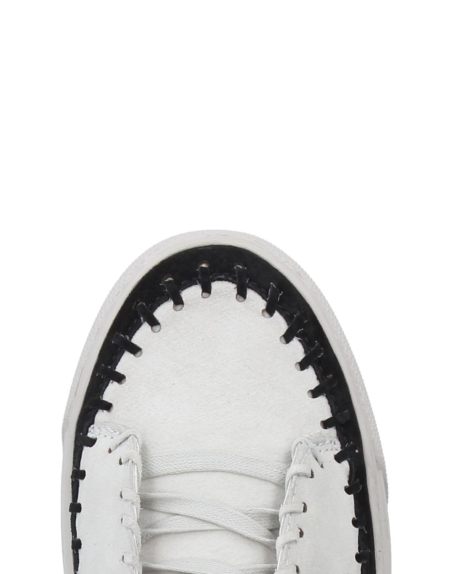 Rabatt echte Schuhe 11365506NE Religion Sneakers Herren  11365506NE Schuhe 6e0f1a