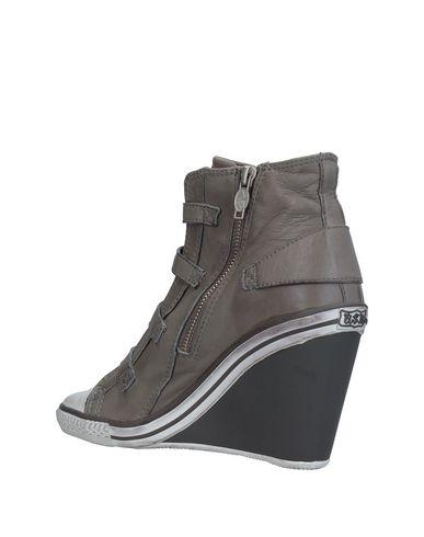 Verkauf Browse Spielraum Browse ASH Sneakers 90RBe8Y6l