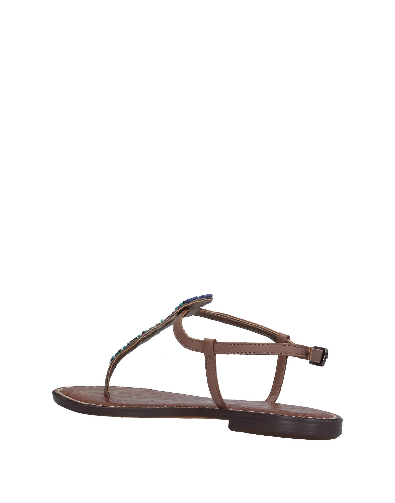 Tongs Sam Edelman Femme - Tongs Sam Edelman sur