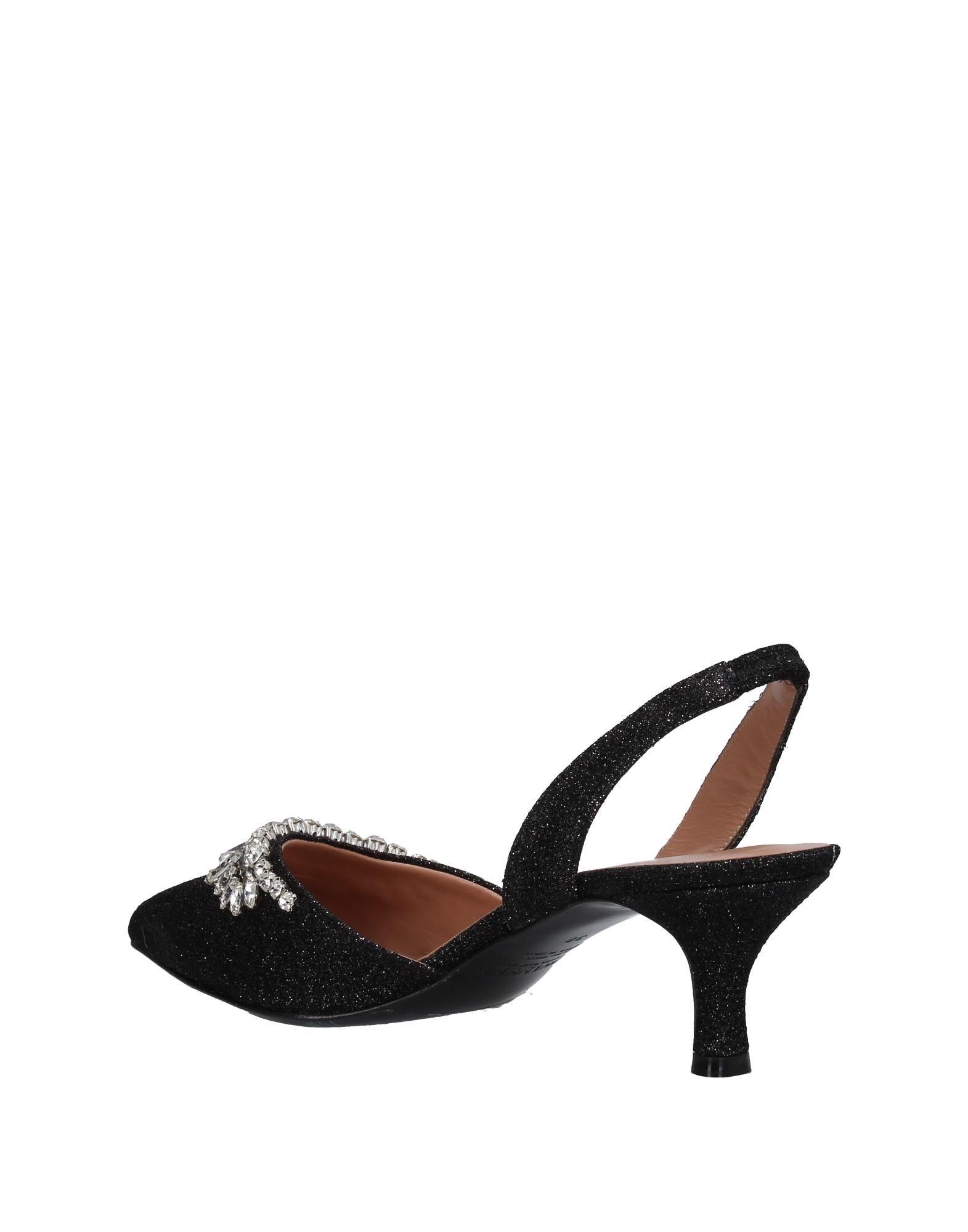 Twin 11365542KI 11365542KI Twin Gute Qualität beliebte Schuhe ad88ee