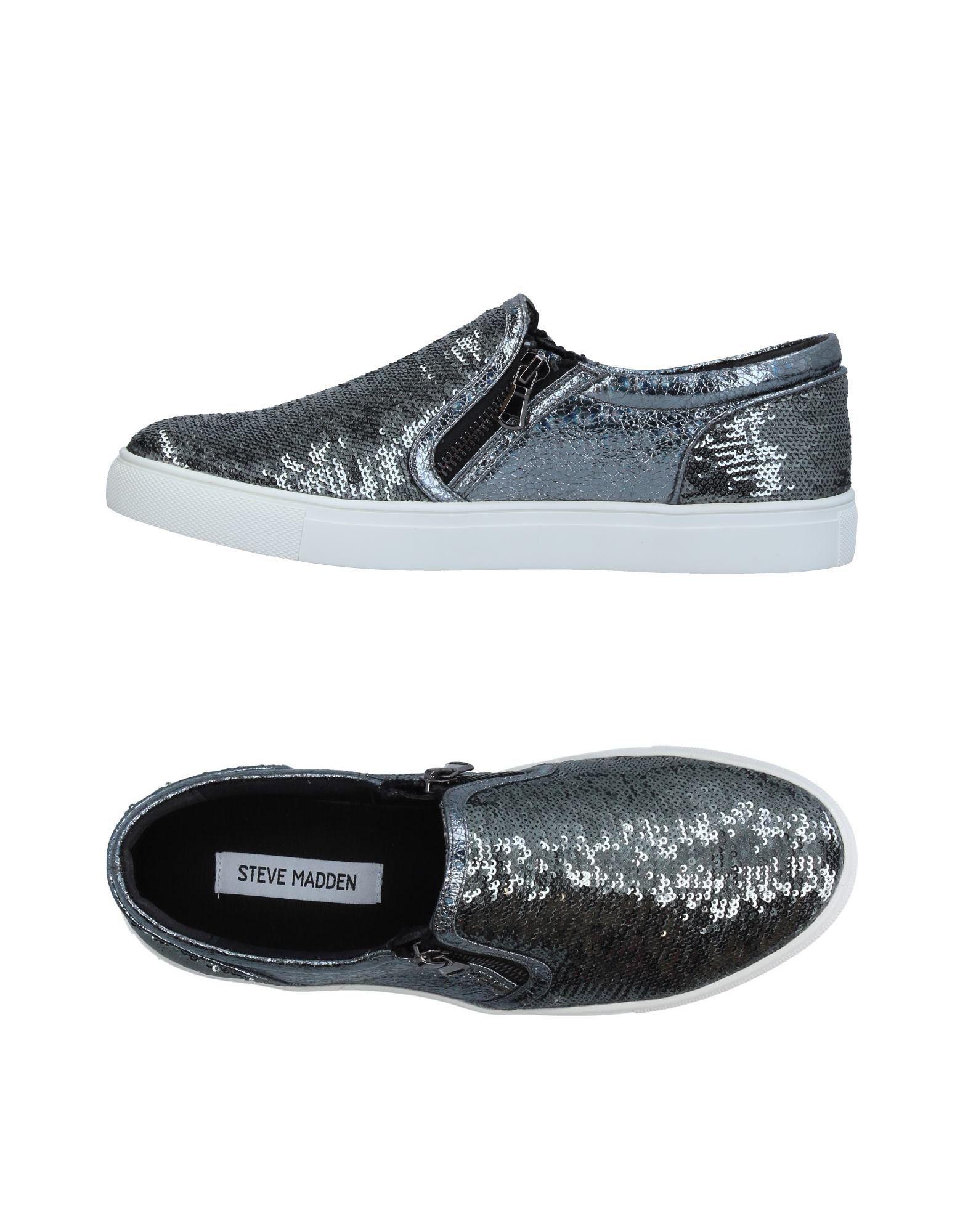 Sneakers Steve Madden Donna - 11365553AF