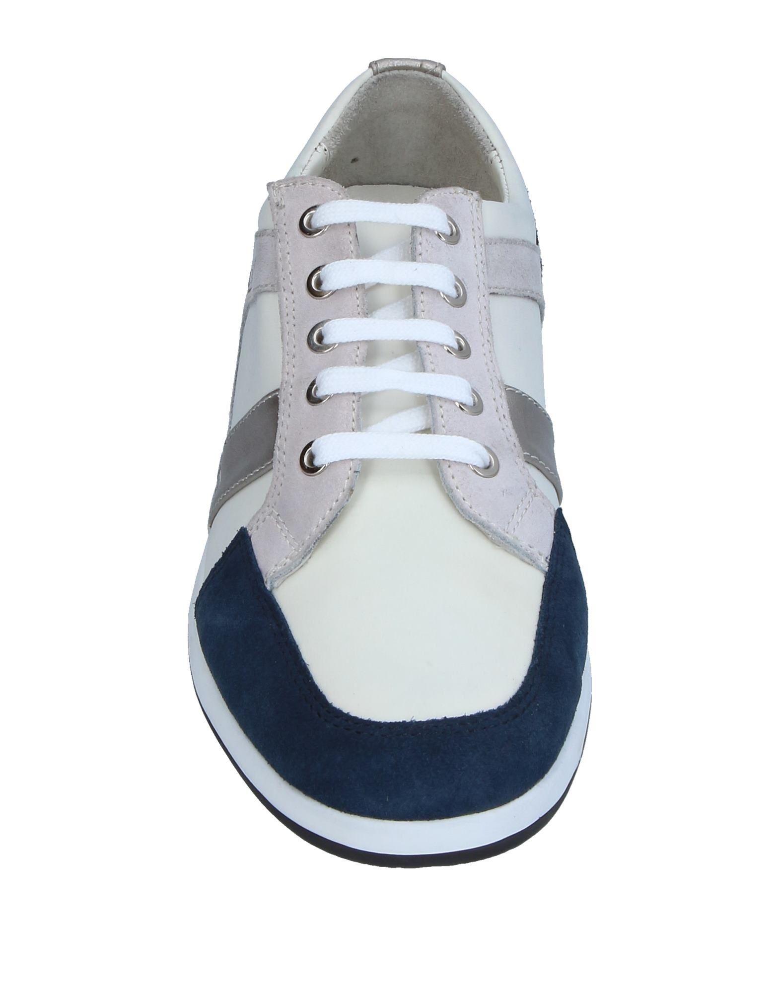 Sneakers Borsalino Femme - Sneakers Borsalino sur