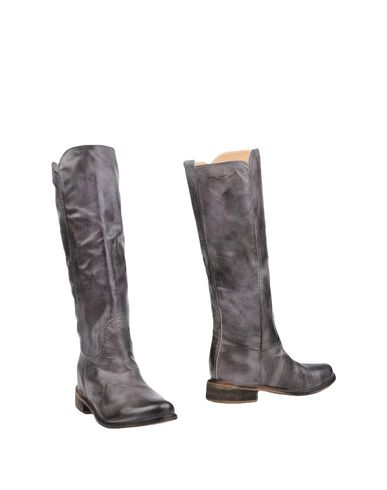 SAN CRISPINO - Boots