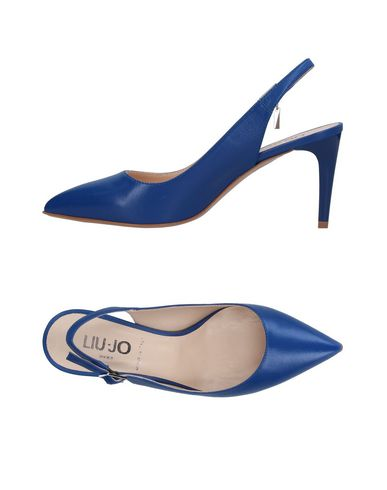 LIU ?JO SHOES Escarpins
