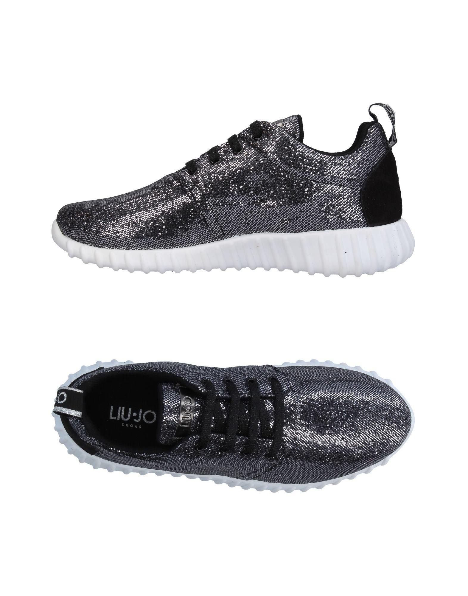 Liu •Jo Shoes Sneakers Qualität Damen  11365598BR Gute Qualität Sneakers beliebte Schuhe 18ae26
