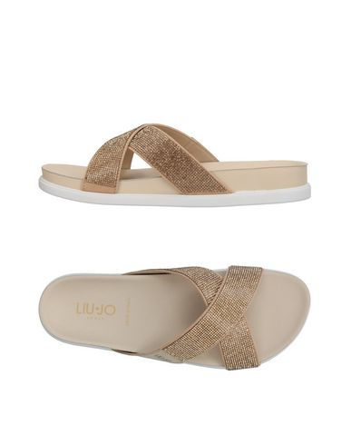 Sandalen 鈥O 鈥O SHOES 鈥O SHOES LIU LIU SHOES LIU Sandalen zSf0Bq