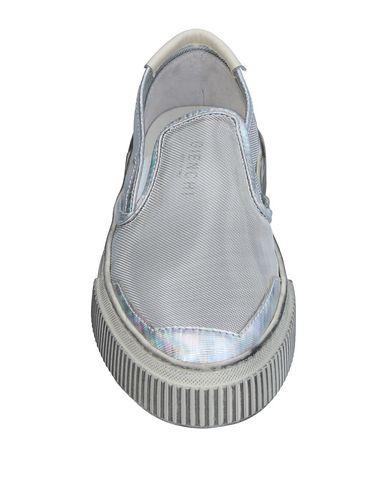 METAL METAL GIENCHI Sneakers Sneakers Sneakers GIENCHI GIENCHI METAL METAL GIENCHI GIENCHI Sneakers METAL Sneakers wrqB0f6vrx
