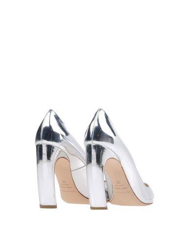 Nicholas Kirkwood Shoe billig salg sneakernews Outlet store Steder vF3mLJP