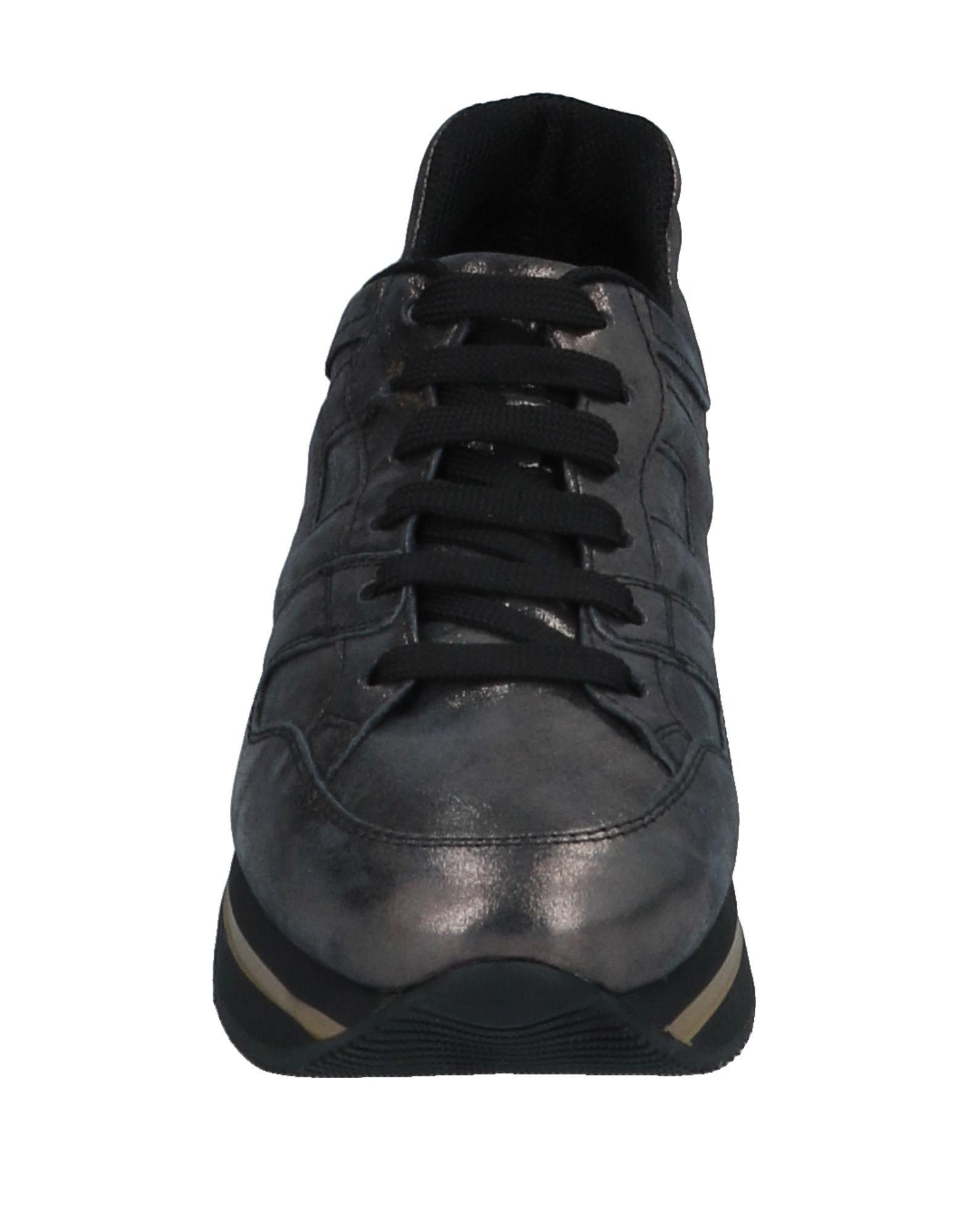 11365712NR Hogan Sneakers Damen  11365712NR  Heiße Schuhe 20b1d9