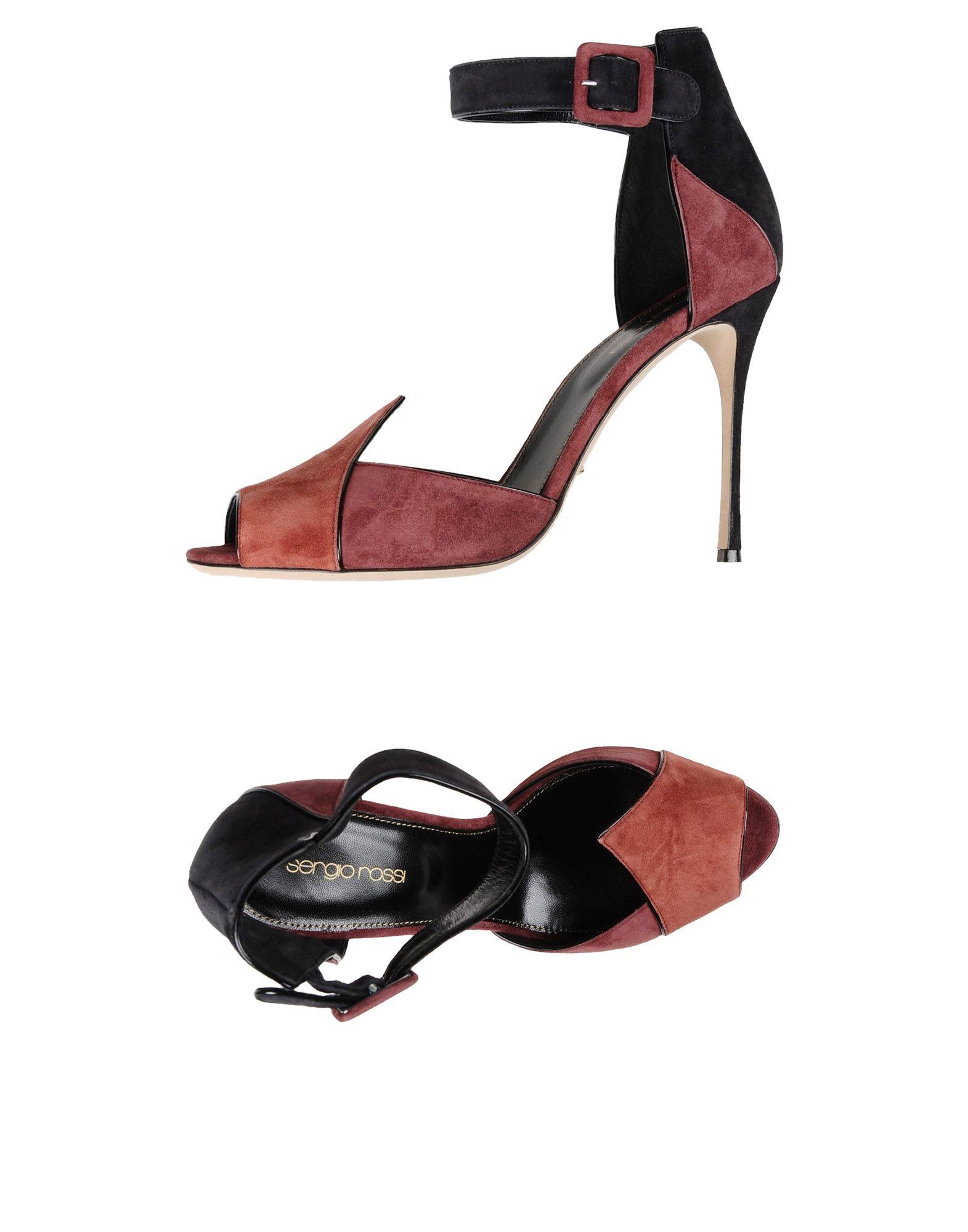 sergio rossi sandales - femmes sergio rossi sandales en ligne ligne en le royaume - uni - 11365766rc 485d1f
