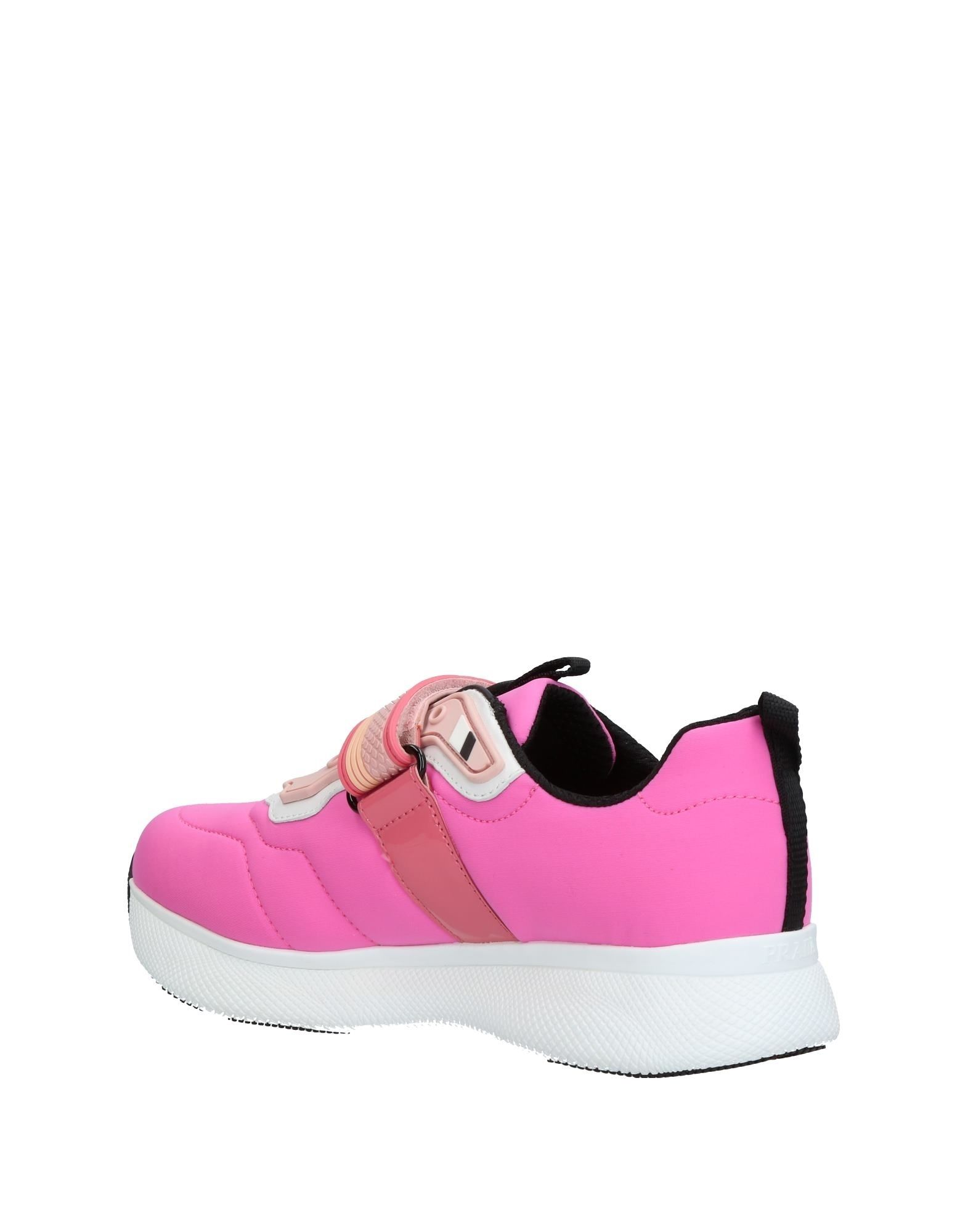 7ec97f20c38c ... Sneakers Prada Sport Femme - Sneakers Prada Sport sur ...