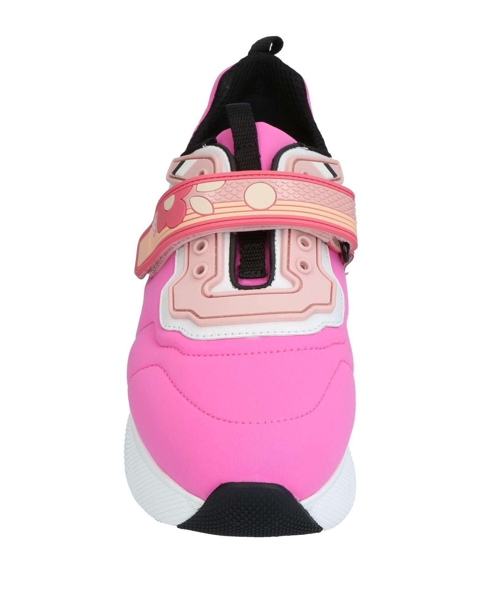 Prada 11365778AA Sport Sneakers Damen  11365778AA Prada Neue Schuhe 889f9f