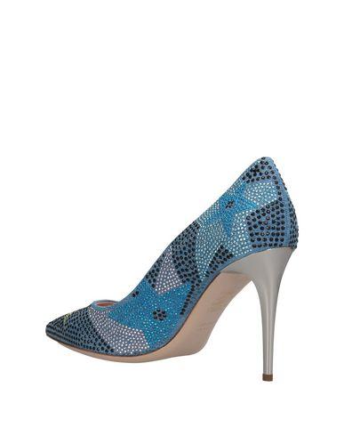 kjøpe billig Billigste Deimille Shoe clearance 2015 Billigste billig online ekstremt billig online rabatt butikk for MYNY4ZW