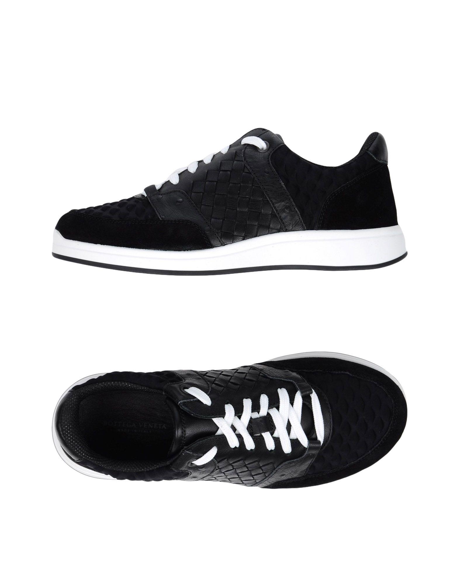 Sneakers Bottega Veneta Donna - 11365820OG