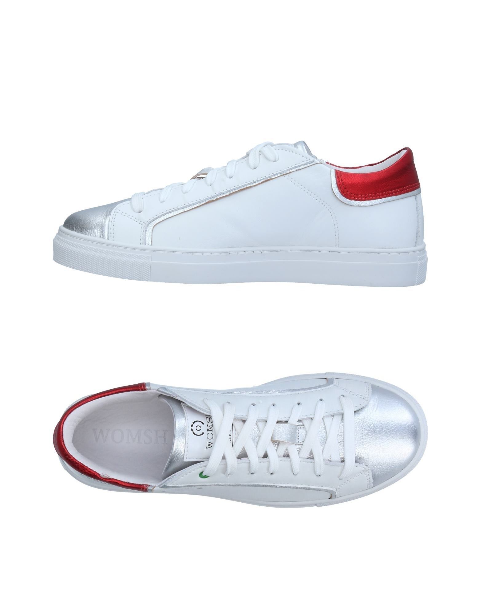 Womsh Sneakers - Women Womsh  Sneakers online on  Womsh Canada - 11365822WS d97931