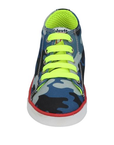 by FALCOTTO FALCOTTO NATURINO by Sneakers NATURINO by FALCOTTO by Sneakers FALCOTTO NATURINO Sneakers YpwE6qg