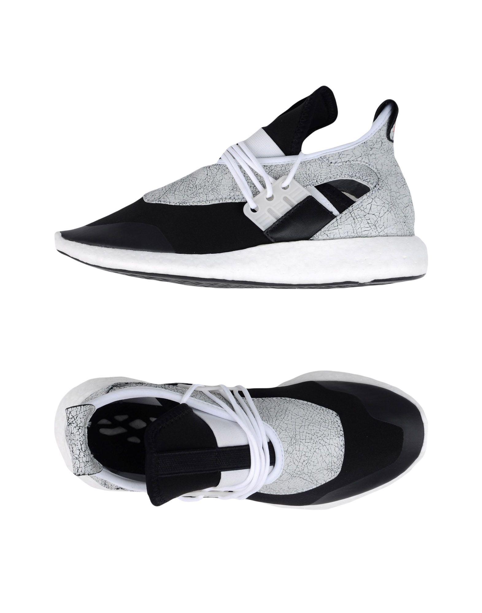 Scarpe economiche e resistenti Sneakers Y-3 Donna - 11365850WK