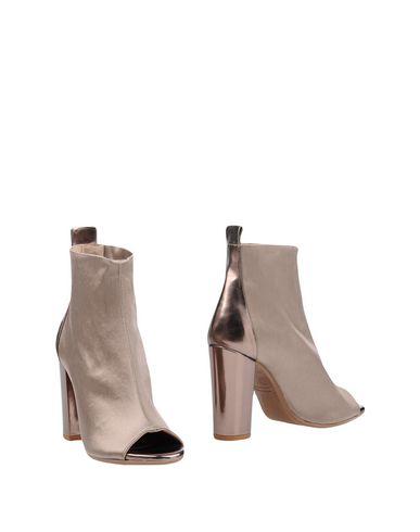 Zapatos casuales salvajes Botín Victoria Wood Mujer -  Botines Victoria Wood   - - 11365877GD 06f643