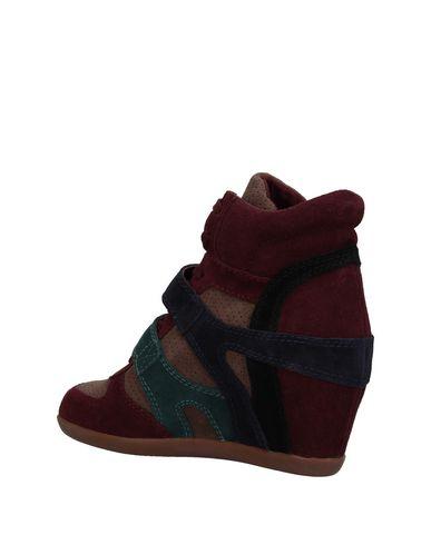 Online-Shopping Hohe Qualität ASH Sneakers Freies Verschiffen Am Besten Zahlung Mit Visa 1crZVOE