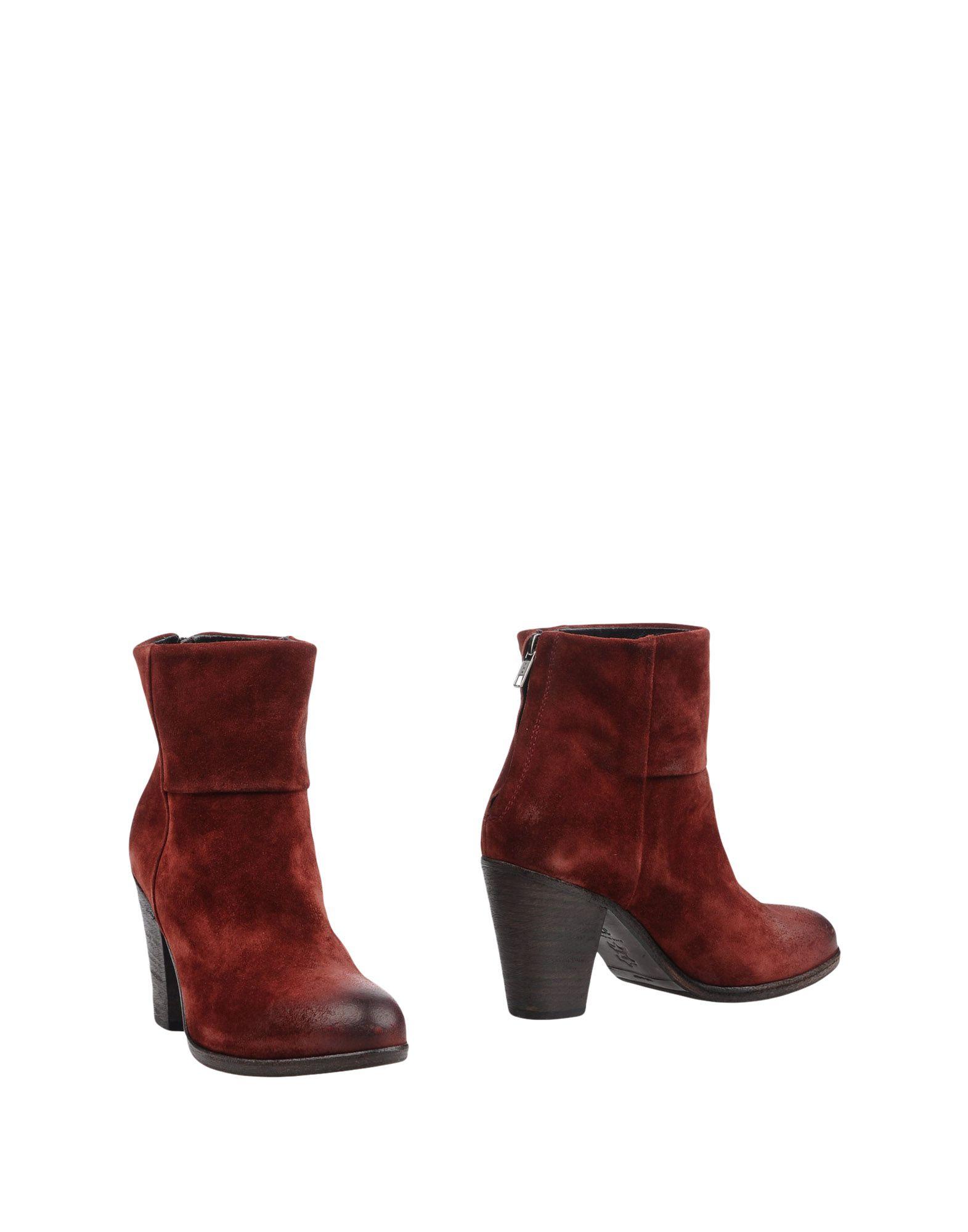 Stivaletti Sw Shoes Donna - - Donna 11365926HJ 3c254f