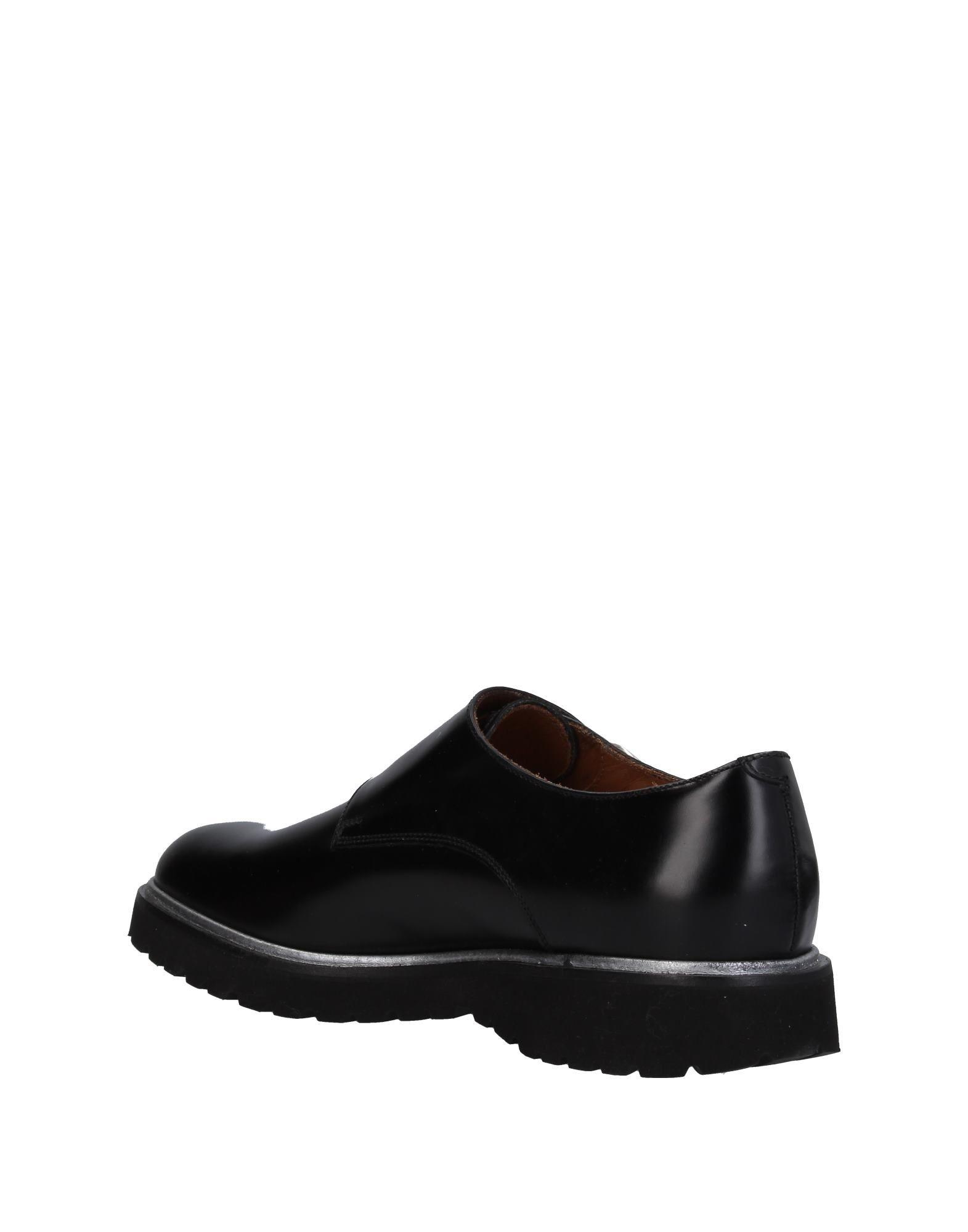 Doucal's Mokassins Damen  11365955RF Heiße Schuhe Schuhe Schuhe c068f7