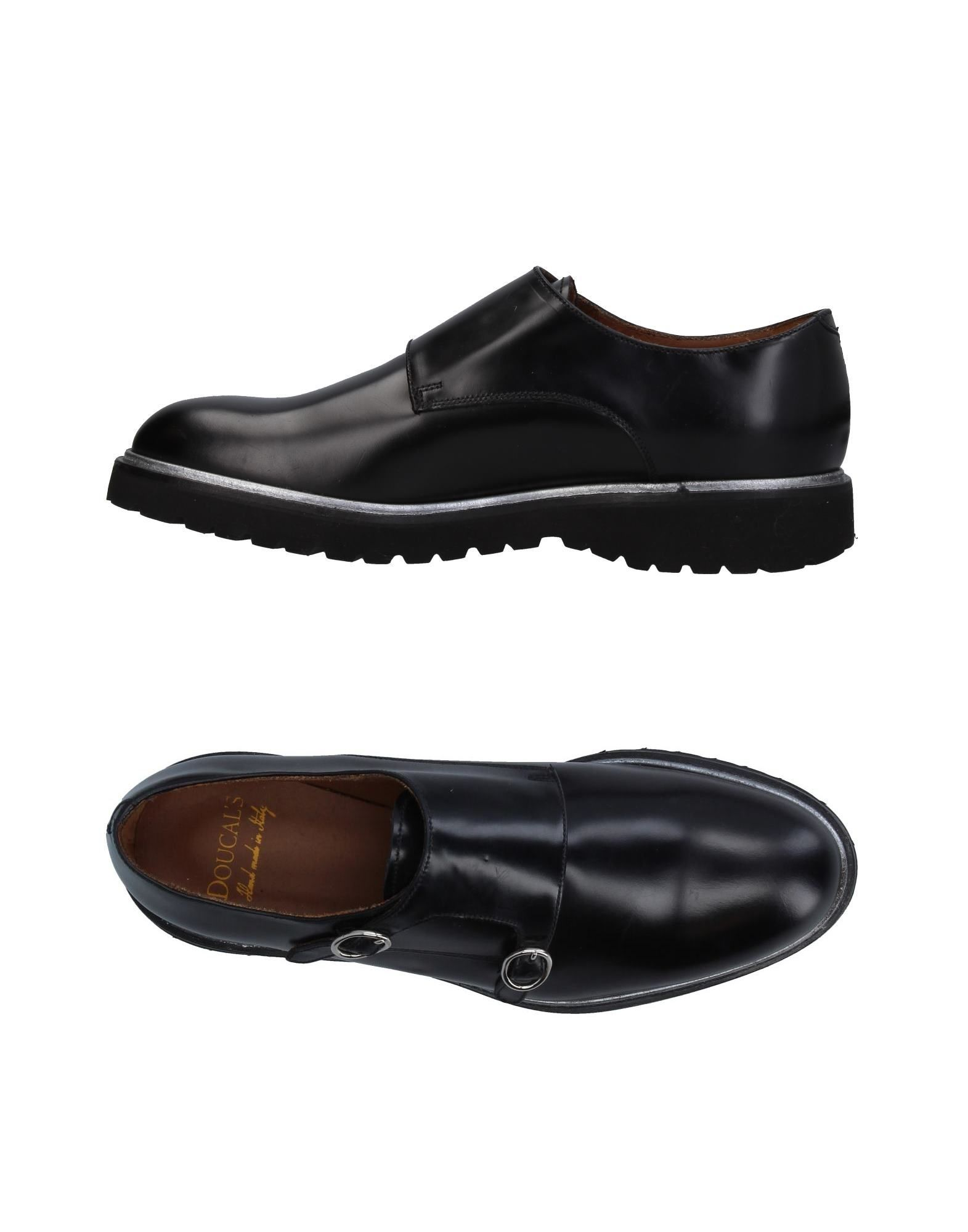 Doucal's Loafers United - Women Doucal's Loafers online on  United Loafers Kingdom - 11365955RF 7ad4cc