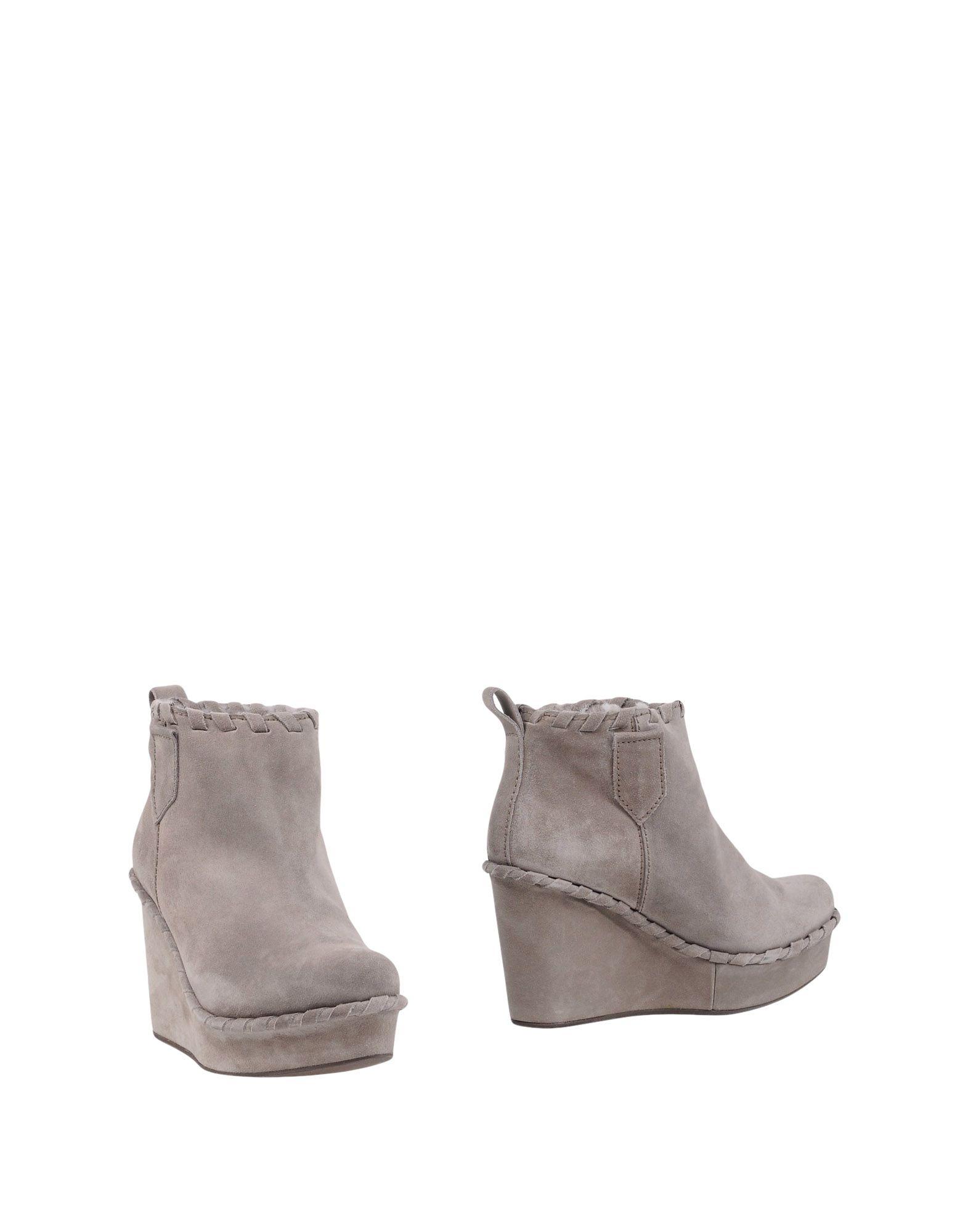 Pedro García Stiefelette Damen  11365969VK Neue Schuhe