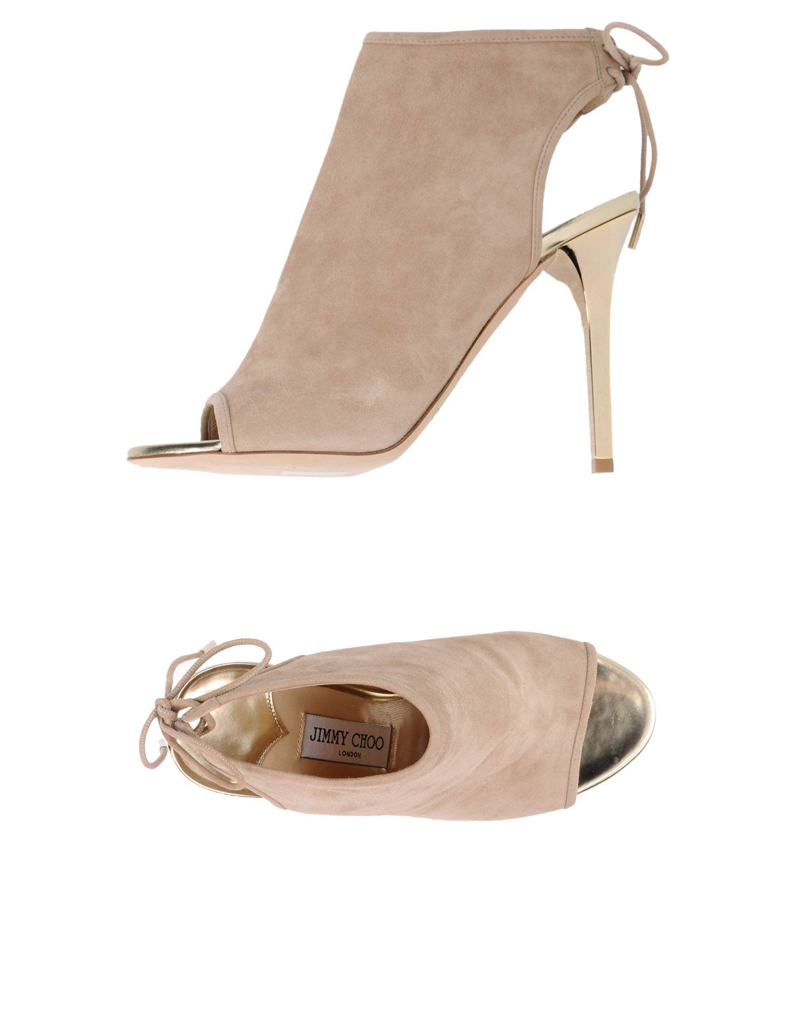 Jimmy 11365990EBGünstige Choo Sandalen Damen  11365990EBGünstige Jimmy gut aussehende Schuhe 1cabb4
