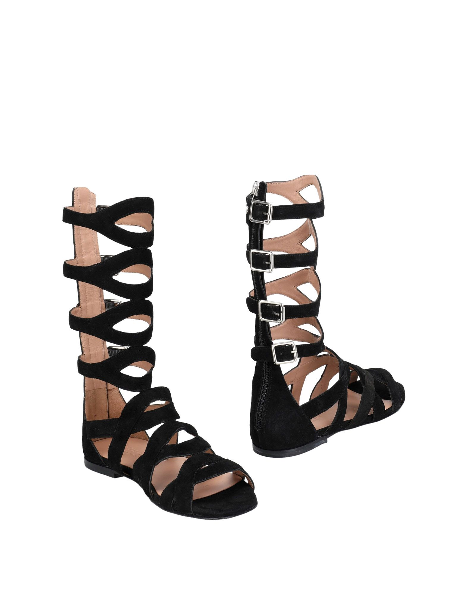 Stilvolle Stilvolle Stilvolle billige Schuhe Twin 11365991BH 7ac59c