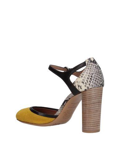 MALÌPARMI Zapato de salón