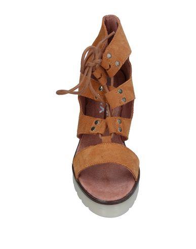 Bronx Sandal fabrikkutsalg salg få autentiske kjøpe billig pris IXKPjJsx6F
