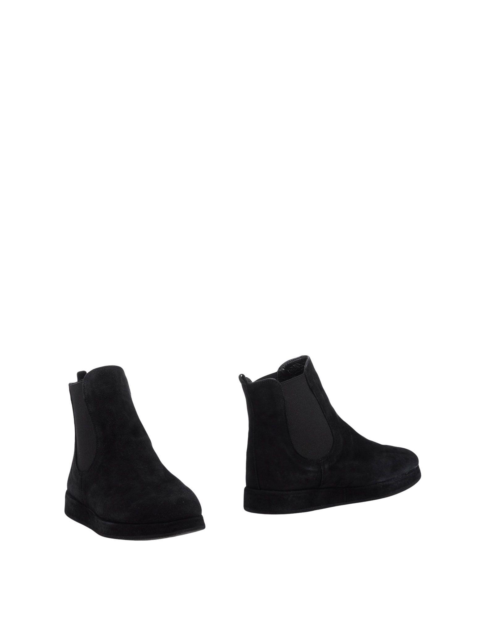 Rêve D'un Jour Chelsea Boots Damen  11366083CL Gute Qualität beliebte Schuhe