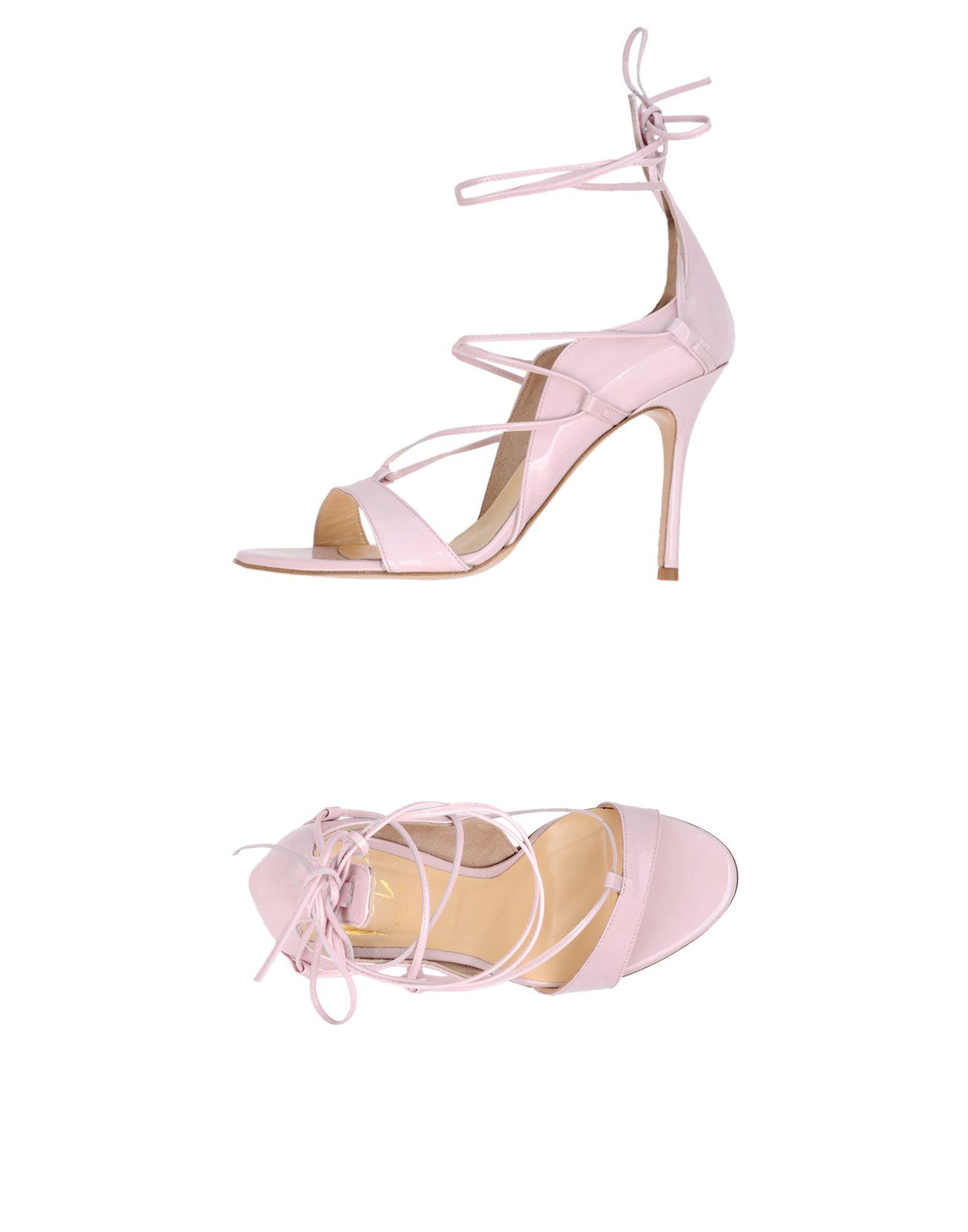Icône Sandals Icône - Women Icône Sandals Sandals online on  Australia - 11366089HE 0c3158