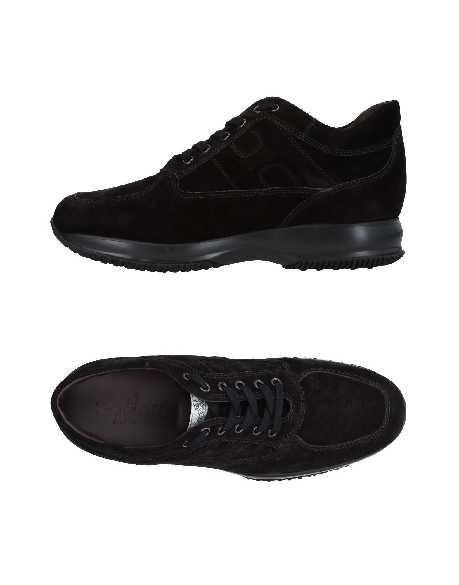 Hogan Sneakers - Men Hogan Sneakers online - on  United Kingdom - online 11366090IK 179ca6