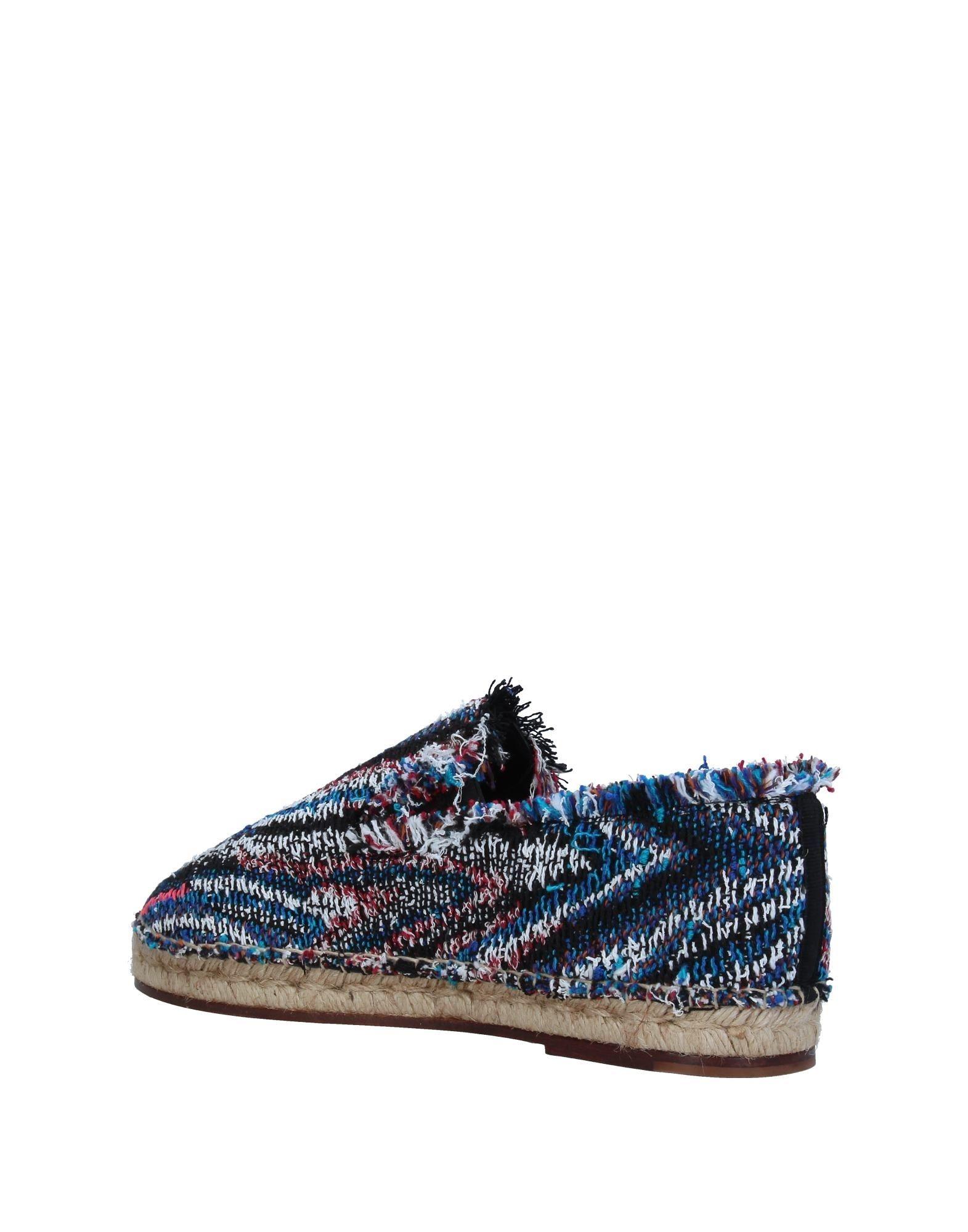Iro  Mokassins Damen  Iro 11366114JG Gute Qualität beliebte Schuhe c227f3