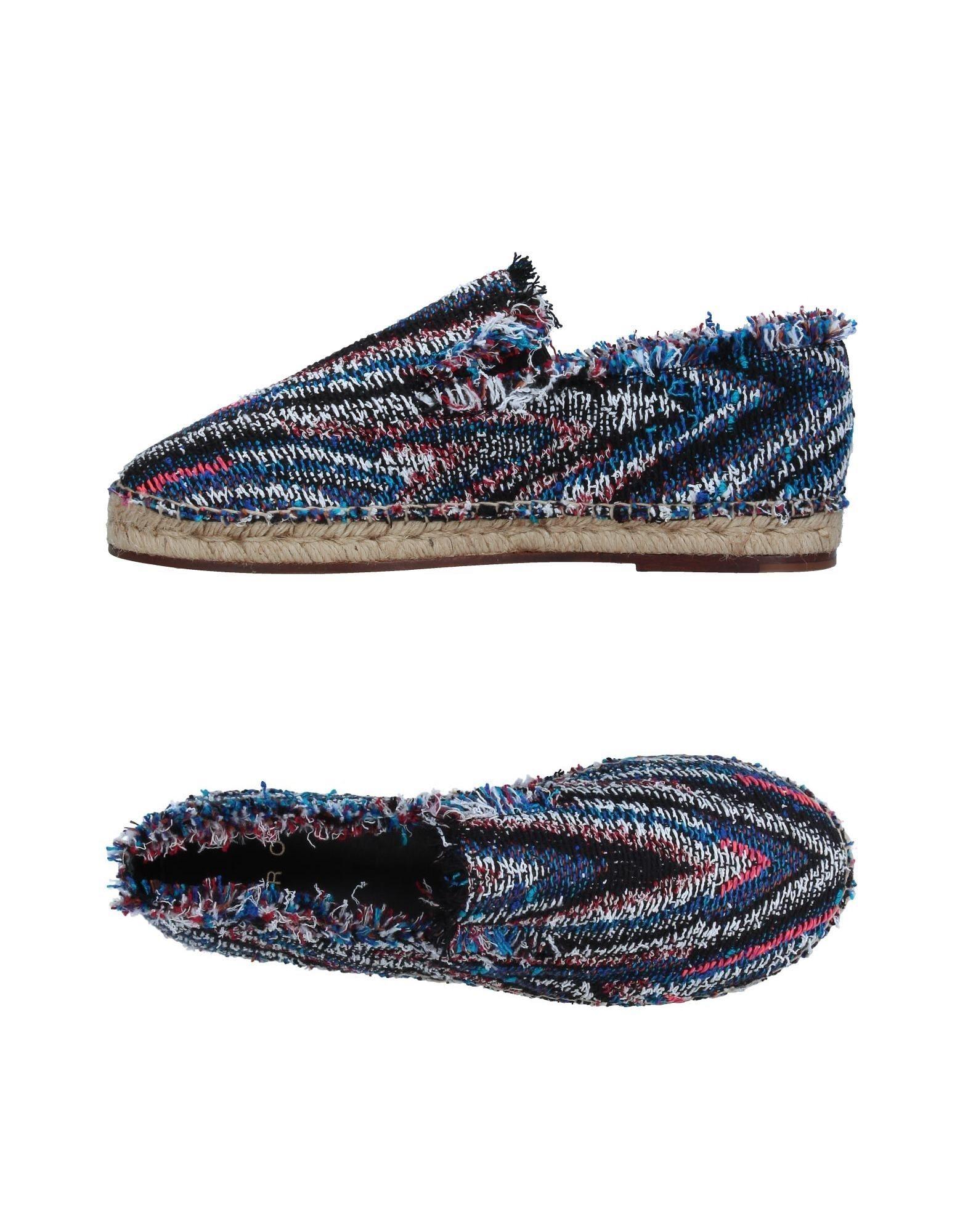 Iro Mokassins Damen  11366114JG Gute Qualität beliebte Schuhe