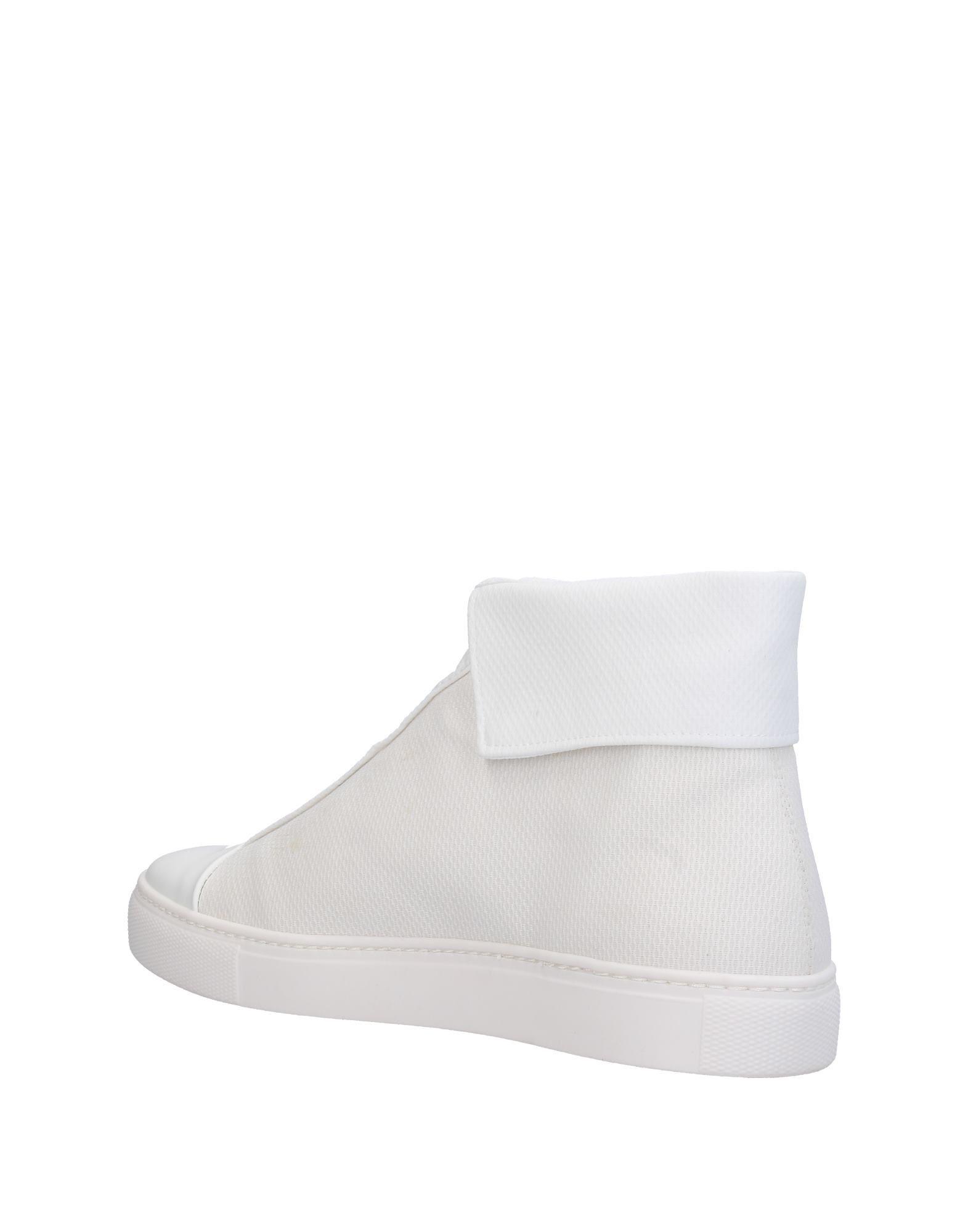 Sneakers Sciuscert Femme - Sneakers Sciuscert sur