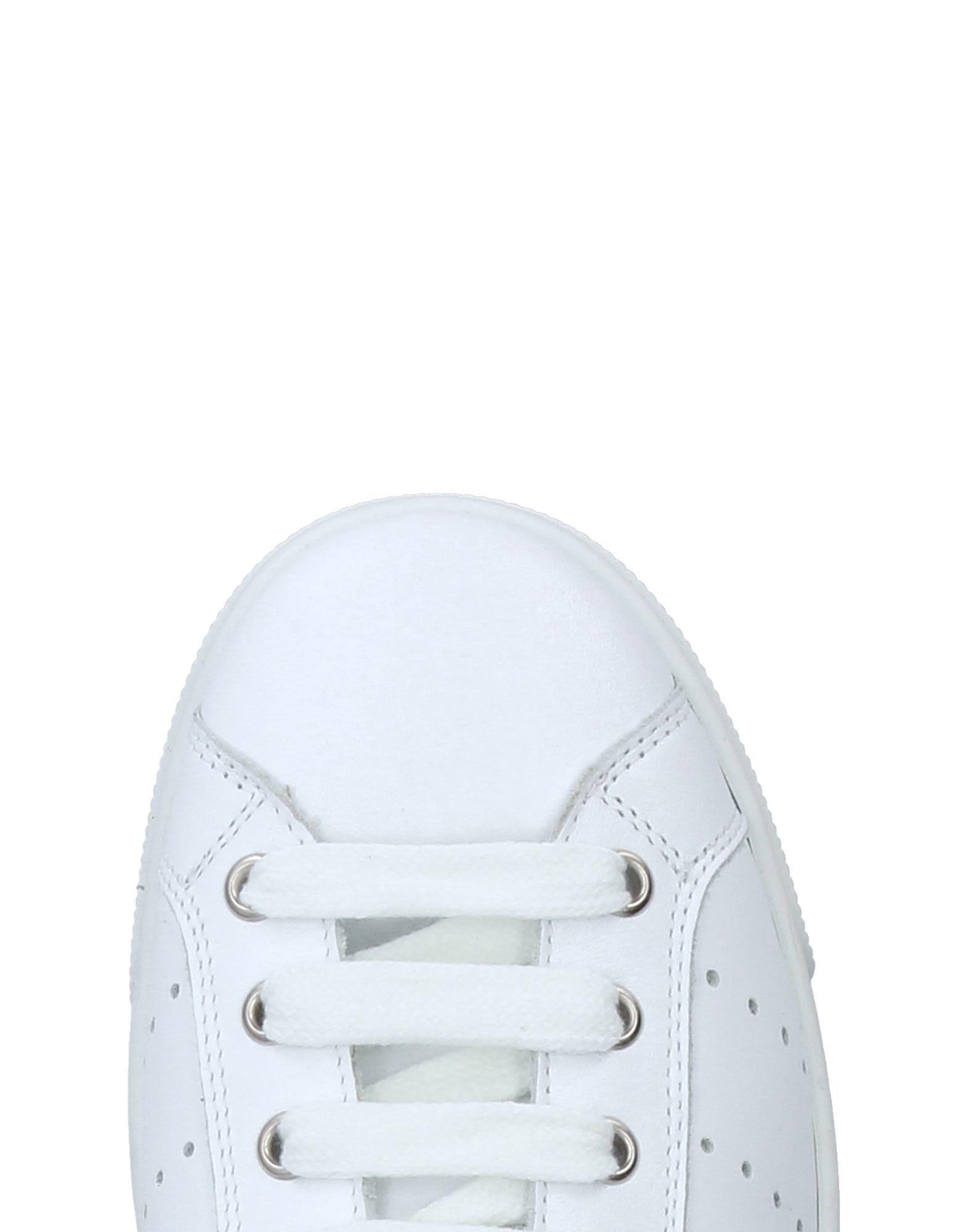 Dsquared2  Sneakers Damen  Dsquared2 11366195AHGut aussehende strapazierfähige Schuhe 7a8d4f