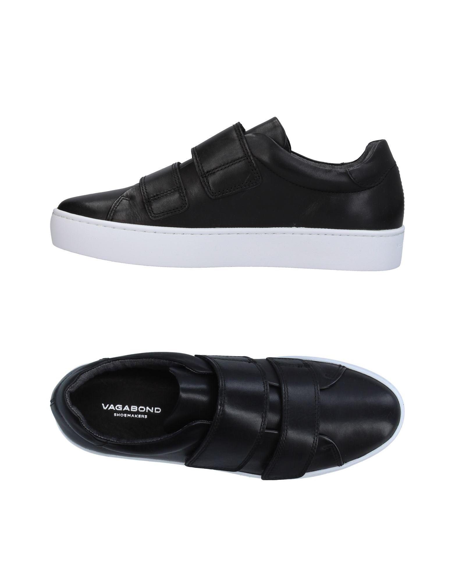 Vagabond Shoemakers Sneakers Damen  11366214GL Gute Qualität beliebte Schuhe