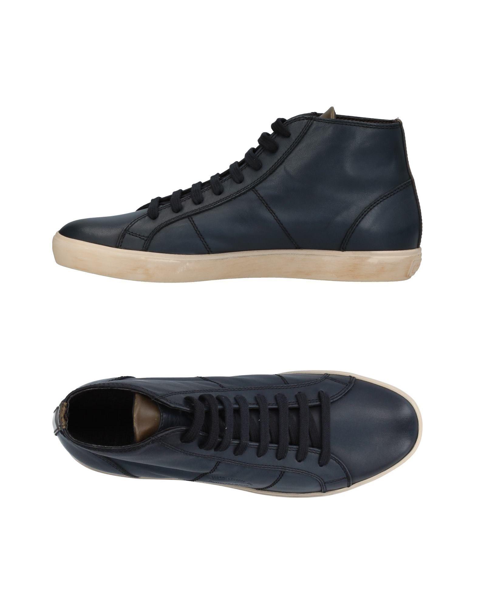 pantofola d pantofola & # ; oro - tennis - hommes pantofola d d & # ; oro baskets en ligne le royaume - uni - tp d4dc10