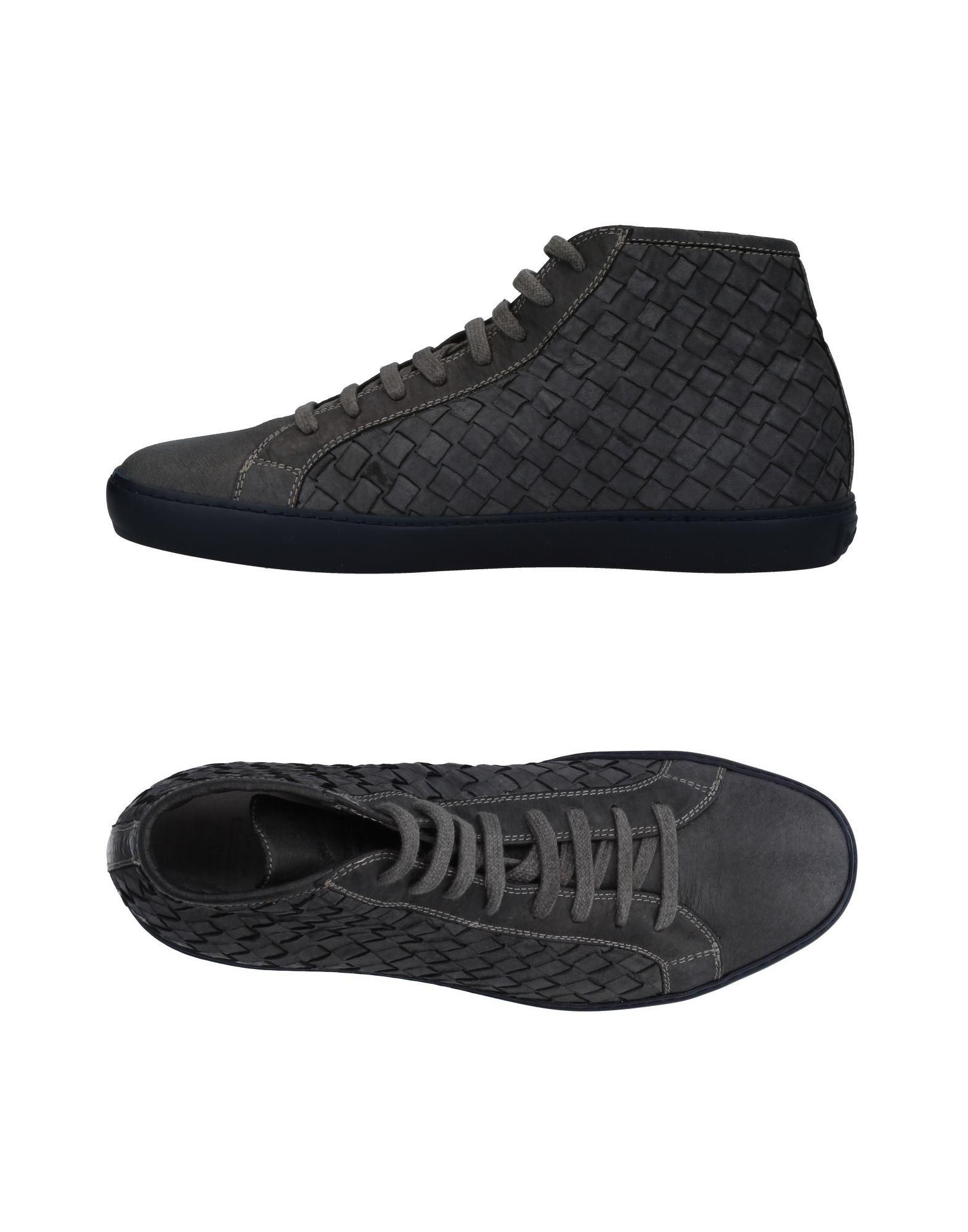 Pantofola D'oro Sneakers Herren  11366241OH 11366241OH  5c8ca7