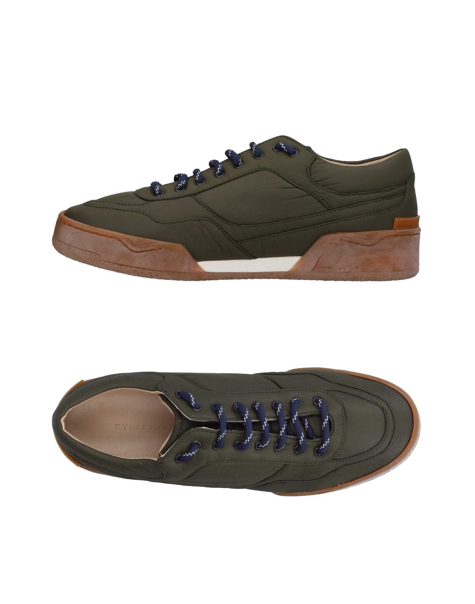 Stella Mccartney Sneakers Herren  11366242IU