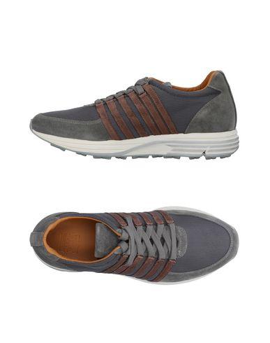 Zapatillas Pantofola D'oro Zapatillas Hombre - Zapatillas D'oro Pantofola D'oro - 11366252PC Azul oscuro 4ccfb7